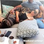 zari new bae e1553148041638 696x553 150x150 - Fans finally discover who Zari's new man is after her recent photo
