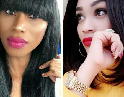 Blogger Mange Kimambi demands Zari Hassan´s arrest ahead of her ambassadorial Tanzania tour