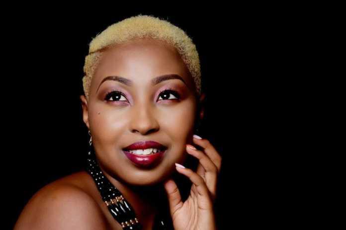 Vivian speaks juggling motherhood and her music career that is now hitting the rooftop