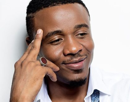 Ali Kiba vs Sony Music: Do Africans really need big record deals?