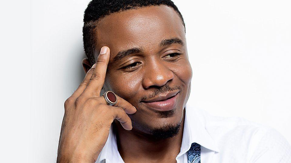 Ali Kiba vs Sony Music: Do Africans really need big record deals?
