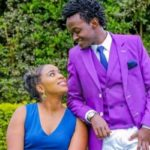 Diana and Bahati 660x400 150x150 - Confirmed! Diana Marua and Bahati expecting their 2nd child in less than 6 months
