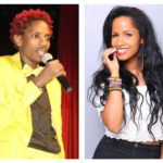 ERICO 150x150 - Did Eric Omondi really break up with his fiancee or it's another desperate cry for attention?