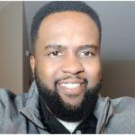 Evans Kariuki 150x150 - US based Kenyan evangelist Evans Kariuki decries sorry state of Kenyan gospel music