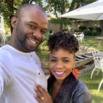 Evelyn Wanjiru and her husband 696x870 150x150 - Kambua has given us hope- Gospel artiste Evelyne Wanjiru shares after Kambua got pregnant