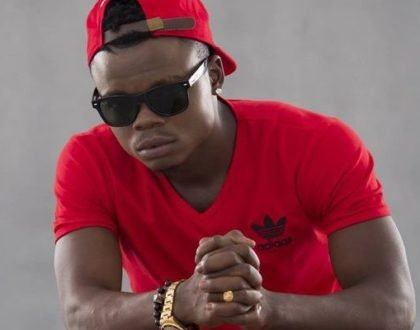 Tanzania´s Dully Sykes reveals the other side of Harmonize