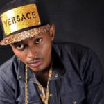 Hopekid THE STAR 150x150 - ¨They all are hypocrites!¨ Hope Kid recalls his dark days in the gospel industry