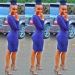 Huddah Monroe 2323 150x150 - Huddah reveals where she goes online when she wants to know all the nonsense happening in Kenya