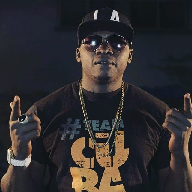 Young OG incoming! Khaligraph Jones´ heavily expectant wifey set to deliver soon