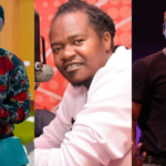 Kali 150x150 - Jua Cali leaves pieces of advice for Wasafi´s Harmonize and Mbosso after pulling out from Kenya´s concerts