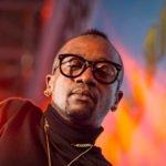 Khalid Mohamed TID at the 2015 Zanzibar International Film Festival 150x150 - Legendary bongo sensation, TID reveals how music producers lured him into drugs, crashing his career