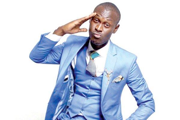 King Kaka has dropped a sizzling hot collabo with Odi Wa Murang'a titled 'Nataka' (Video)