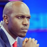 Larry Madowo BUSINESS TODAY 150x150 - KOT to Larry Madowo: U moved to the UK and now you are so full of yourself yet this is where you came from