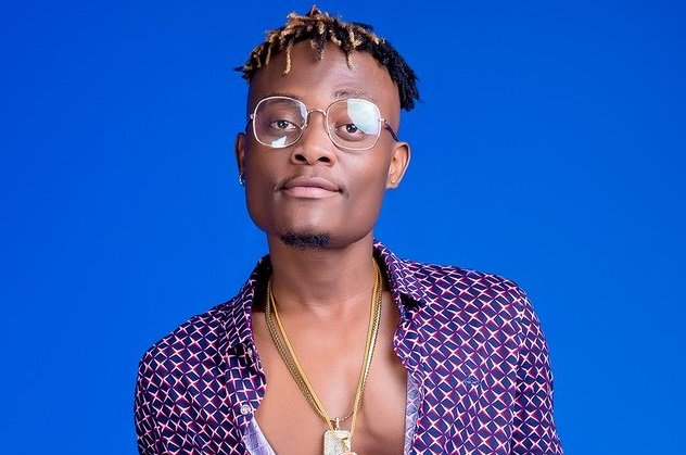 Masauti teams up with City Boy and Jegede on 'Fine Body'