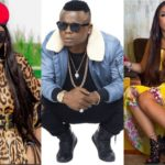 SAWOL 150x150 - Harmonize´s ex, Wolper sets terms for his wedding to Italian girlfriend, Sarah