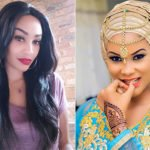 Untitled 12 1 150x150 - Zari Hassan gets exposed after mocking Hamisa Mobetto