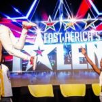 abanyempano ea25 8a278 1 678x381 150x150 - East Africa´s Got Talent Show auditions kick off in Mombasa