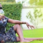 akothee5 150x150 - ¨You are not feminists your misandrists!¨ Akothee trashes toxic women hiding under the tag ´radical feminists´