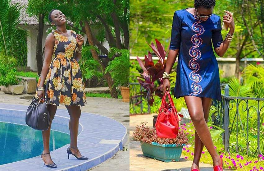 Cosmetic surgery among the many reasons behind Akothee´s 3-month stay in France