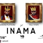 "diamondplatnumz 58410492 581626965656425 3029733086213241605 n 150x150 - 'Inama, na upinde mgongo"" says Diamond Platinumz as he features Fally Ipupa in New jam"