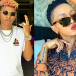 efab3za2wjsvuzc415c973abcc9539 150x150 - Huddah Monroe´s gospel crush, Masterpiece reveals his intentions for the socialite