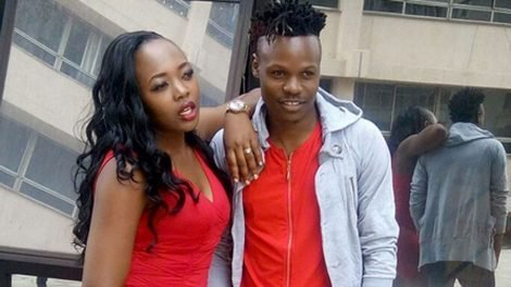 "Eko Dydda wife finally cracks, exposes his affair: ""I will stand with the truth and will never ever lie to people"""
