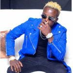 jabajcpkvojavetwxi45ce272c3008ee 150x150 - Videos: KOT mock Willy Paul after videos of him grinding on women in a club emerge