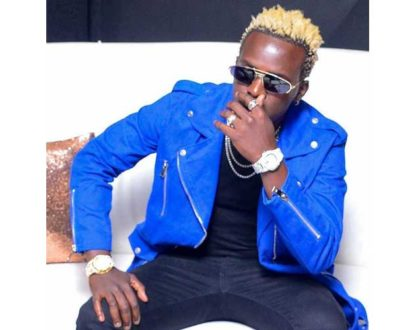 Videos: KOT mock Willy Paul after videos of him grinding on women in a club emerge
