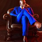 king 150x150 - King Kaka finally explains why American rapper Cassidy is not on his music video