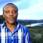 maina kageni 768x432 150x150 - Maina kageni: I've seen what marriage is and i'm not tying the knot