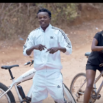 majirani2 150x150 - Majirani ends 3-year-silence with new song to prove he's not broke, pokes fun at Kenrazy who has vanished