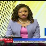 masj 150x150 - Citizen TV's Kapombe turns 30, wonders how 40 years will feel in birthday message to self