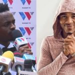 maxresdefault 17 150x150 - Fans applaud Hamisa Mobetto for teaming up with Ali Kiba against Diamond Platinumz´ wish