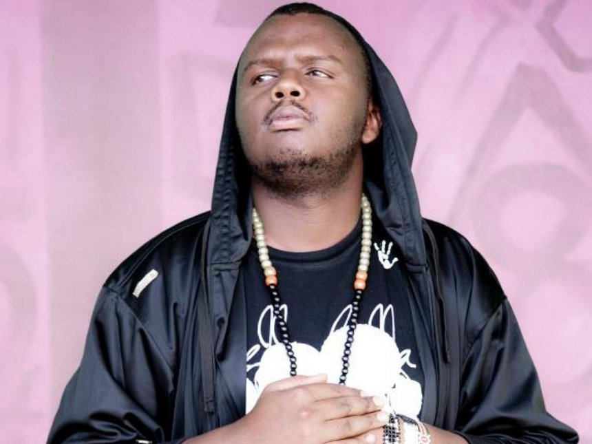 Genge sensation, Mejja reveals he battled depression and suicidal thoughts after wife mysteriously walked out on him