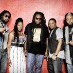 morgan heritage 631x420 150x150 - Jamaicanmusicians Morgan Heritage surprise Kenyans by asking them to get Huduma number