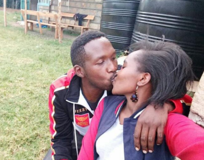 Msupa S after ugly break up: Problems started when I started making money. I started having issues with my man after money started trickling in