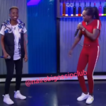 msupa w 150x150 - Msupa S' freestyle on TV leaves Kenyans with severe headache