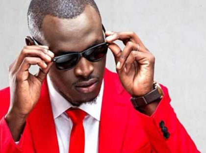 Lanes!!! King Kaka, Selena Gomez and Michael Bonnamy to work on mystery project together