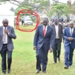 propesa ruto 150x150 - Comedians forced to apologize for parking probox in DP Ruto's Karen Residence