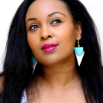 sheila mwanyigha 150x150 - ¨It was mean, it was awful¨ Sheila Mwanyigha recalls online trolls that nearly took her life