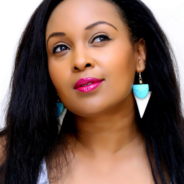 ¨It was mean, it was awful¨ Sheila Mwanyigha recalls online trolls that nearly took her life