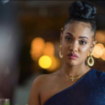 tana 150x150 - Tanasha finally explains why wedding to Diamond was called off