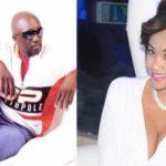 thumb wpkcvwvsvybg05ac719de2e243 150x150 - Legendary Ugandan DJ reveals finer details on how he unearthed Zari Hassan from the ´rural´