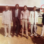 waiti 150x150 - That's Punjab Ruiru branch! Kenyans get a good laugh from Governor Watitu's TBT photo while in University in India