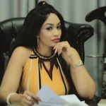 zari 2 150x150 - Videos: Fans scold critics who think Diamond Platinumz made Zari who she is, in revealing TBTs