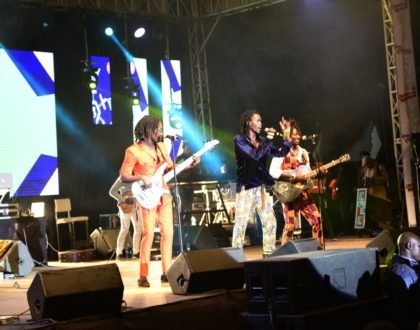 H_art the band suffers poor treatment at Choma na Ngoma event