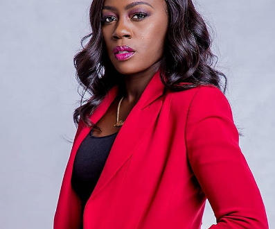 Akothee forced to cancel show abroad due to health issues, some think it's fake