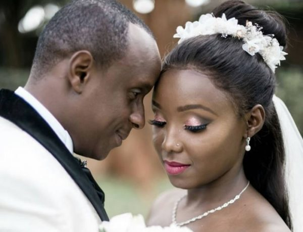 5 celebrated Kenyan couples we should admire and learn a thing or two from
