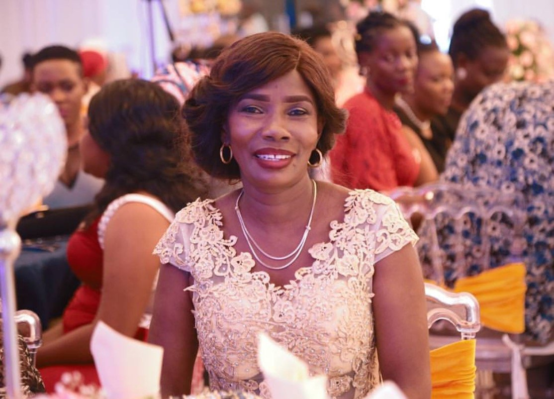 ¨Such a hypocrite mother-in-law!¨ fans attack Mama Dangote for her children´s failed relationships and her cheating Ben 10