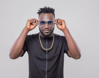 Naiboi teams up with Avril on Rada